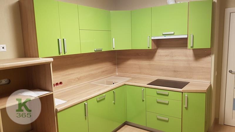 Светлая кухня Изабелла артикул: 000186883