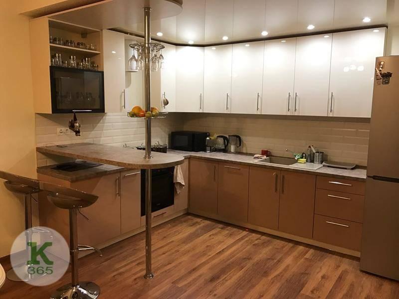 Кухня эмаль Икея артикул: 000189747