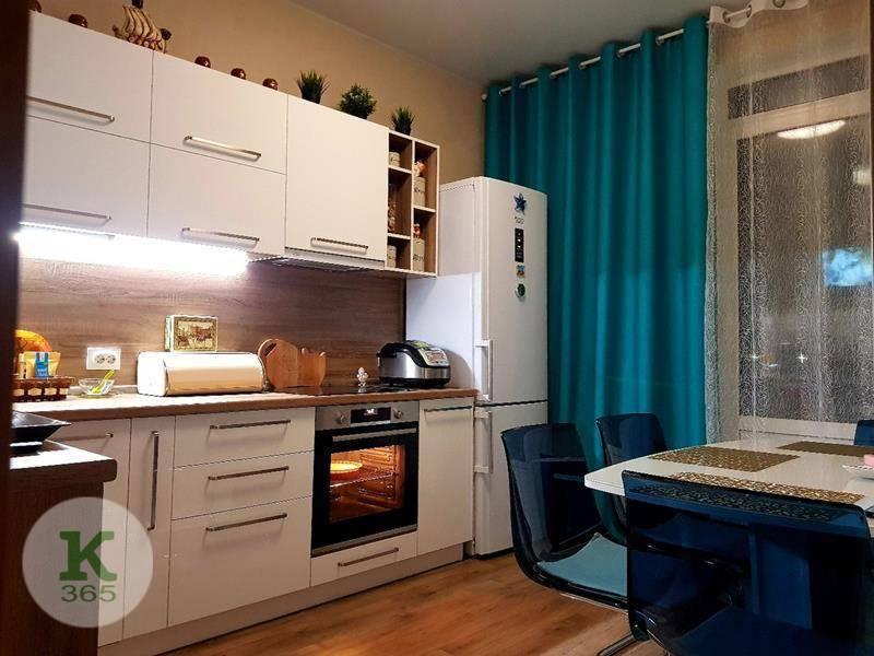 Угловая кухня Олива артикул: 000198470