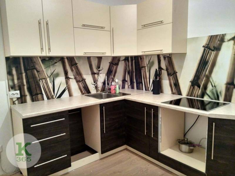 Кухня Марианна Артикул 000201421