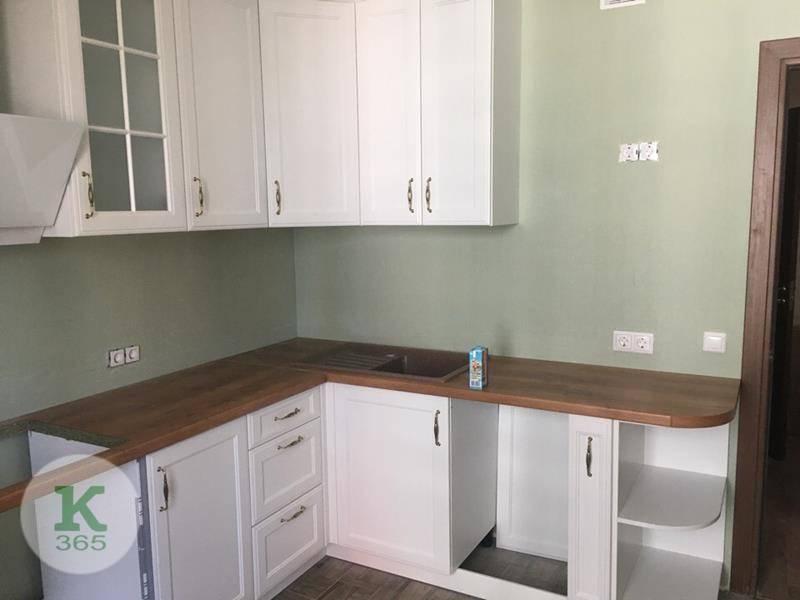 Кухня из дуба Пеппи артикул: 000222690
