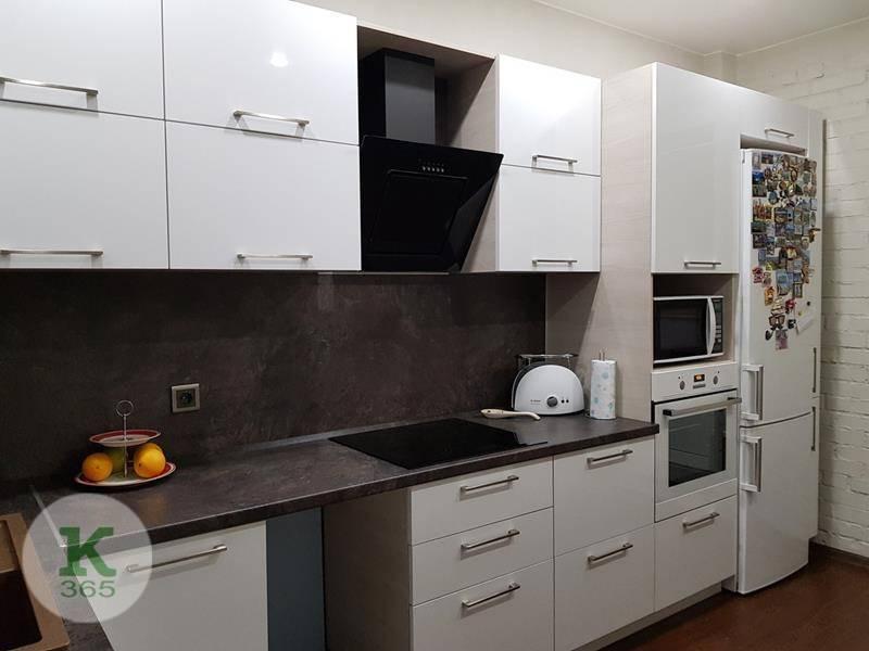 Кухня эконом Мамин дом артикул: 000251603