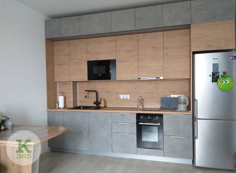 Кухня Фиалка Артикул 000261632