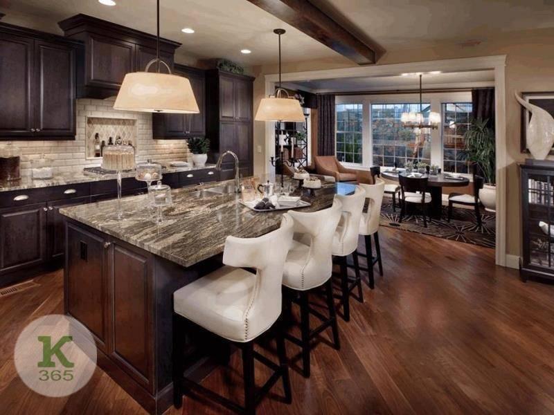 Кухня с островом Лайт артикул: 291085