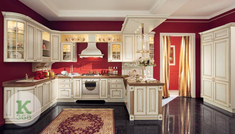 Кухня с порталом Манхетен артикул: 297992