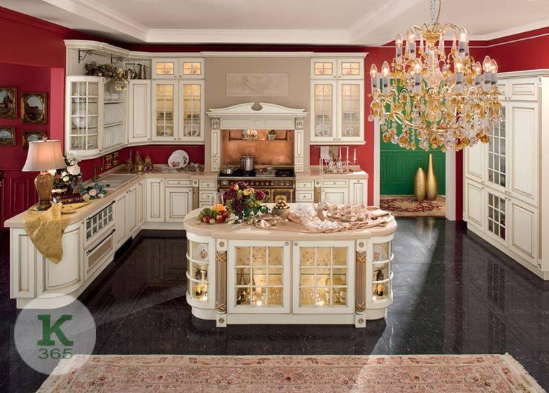 Кухня с порталом Альянс артикул: 308113