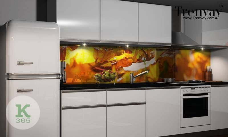 Кухня с фотопечатью Лагуна артикул: 315218