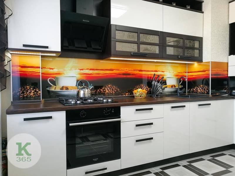 Кухня с фотопечатью Адриатика артикул: 316808