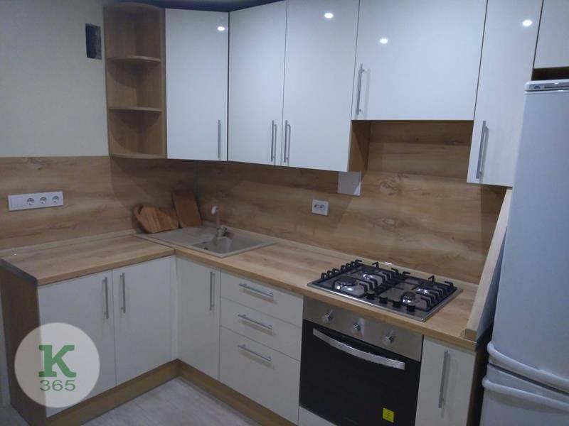 Маленькая кухня Адиз артикул: 00031755