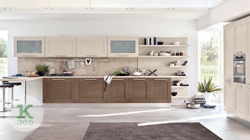 Кухня Милан Квадро Артикул 361250