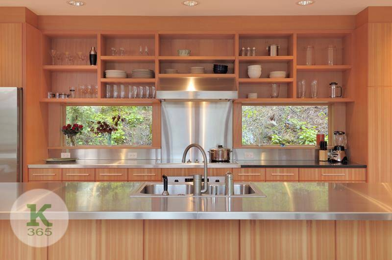 Кухня Моника Квадро Артикул 362952