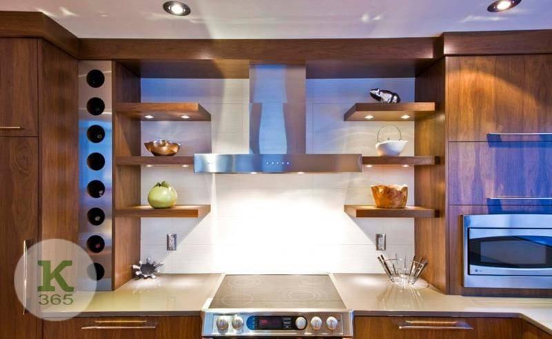 Кухня Домус Квадро артикул: 365513