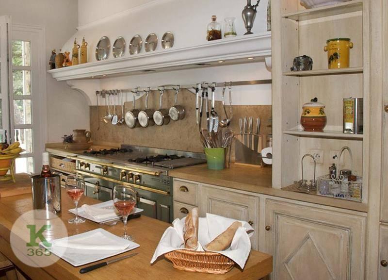 Кухня Ариана Квадро Артикул 366368