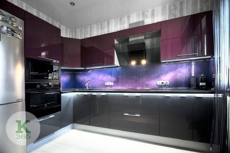Кухня Джорджия Квадро Артикул 368082