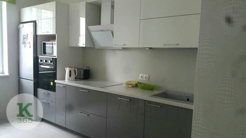 Кухня под ключ Много Кухонь артикул: 000368692