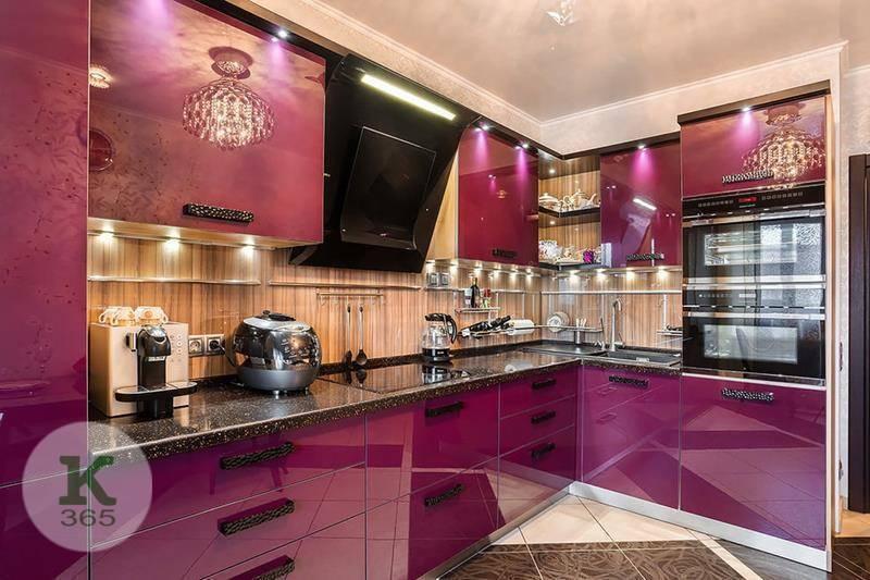Кухня Иоланта Квадро Артикул 368941