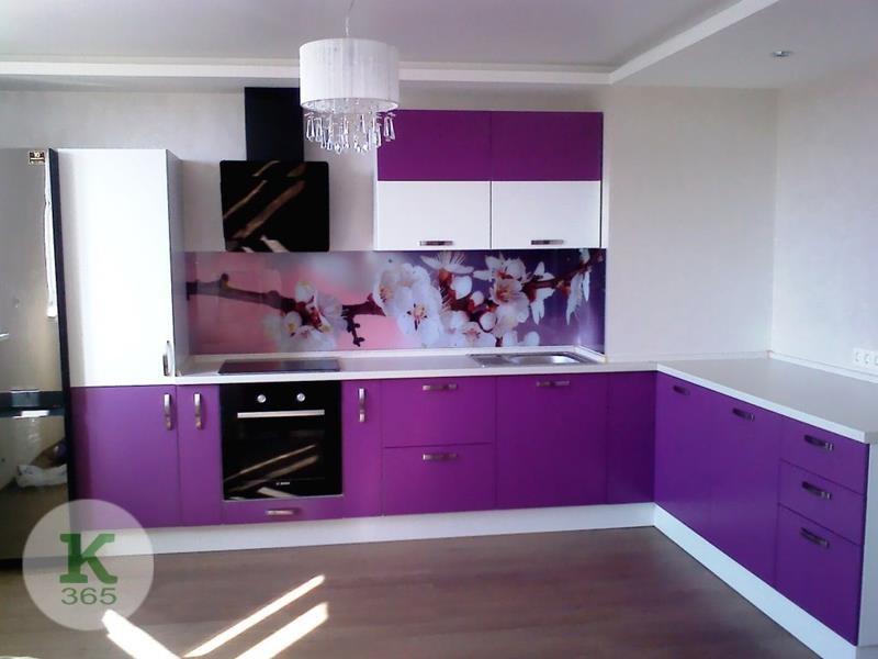 Кухня Анабель Квадро Артикул 369800