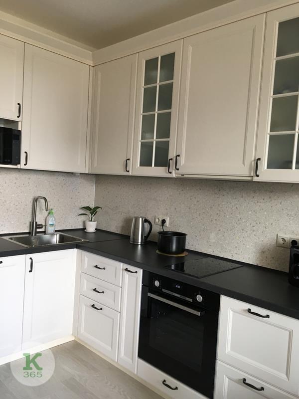 Угловая кухня Иви артикул: 000376750