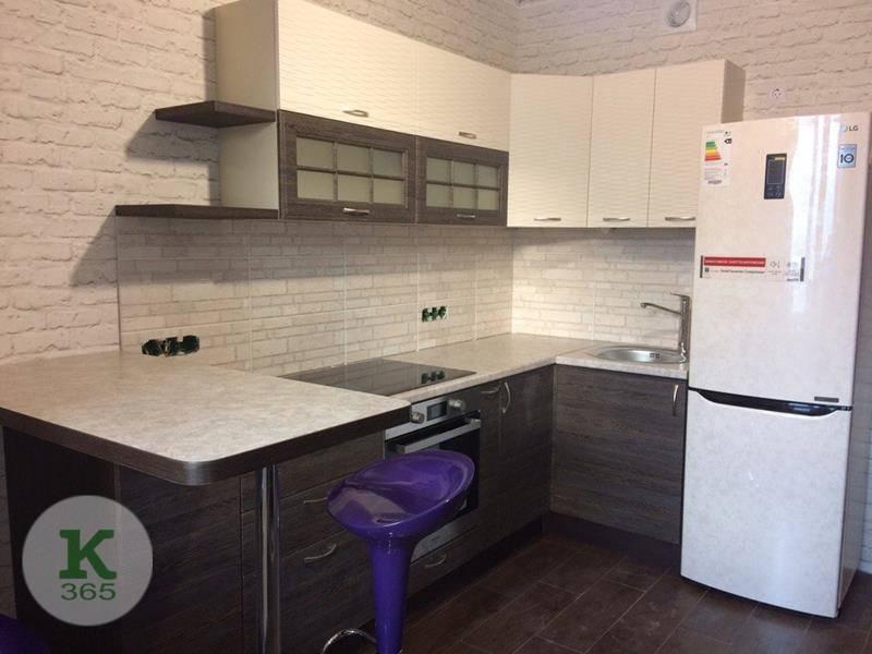 Кухня Оби Артикул 000380812