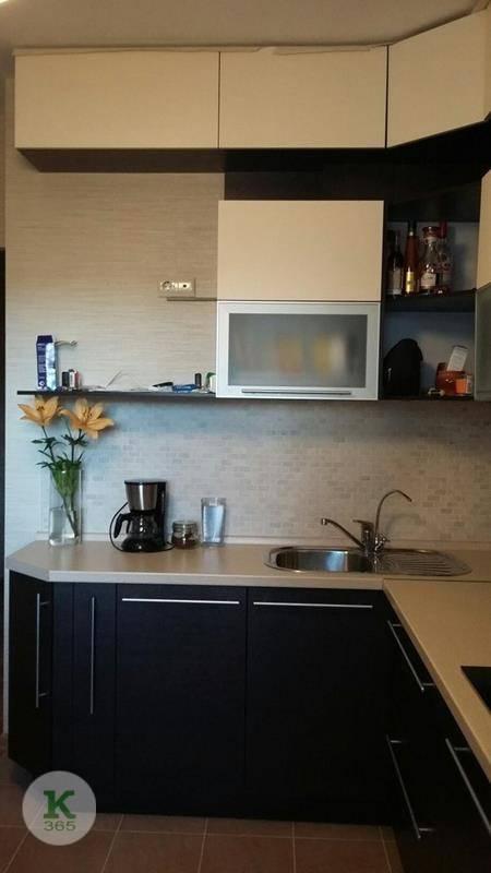 Кухня Ревена артикул: 000418350