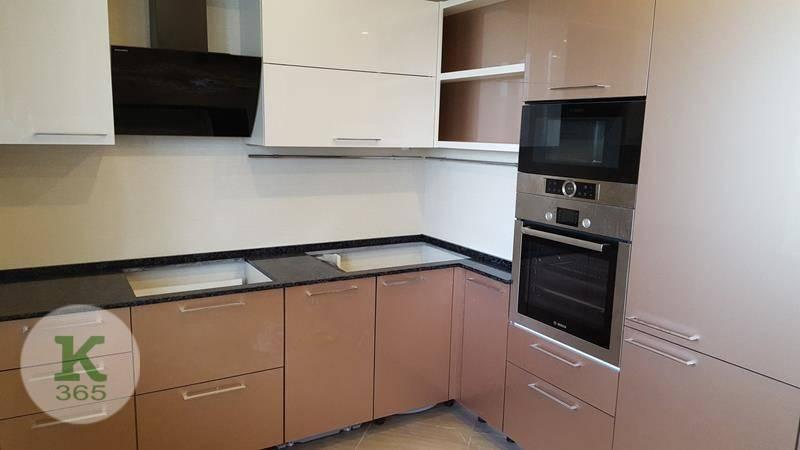 Угловая кухня Гранд артикул: 000431255