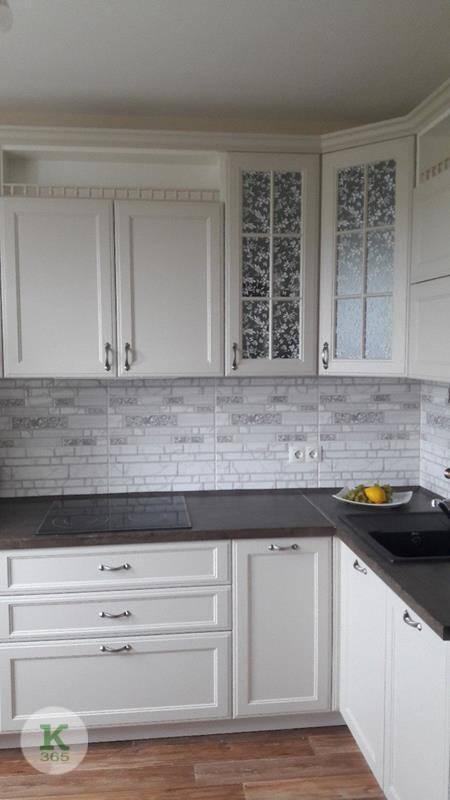 Угловая кухня Корсика артикул: 000439967