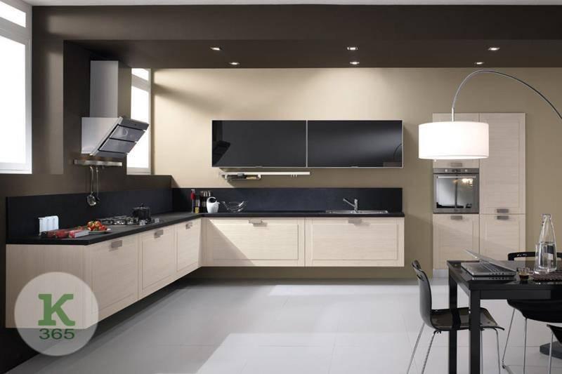 Подвесная кухня Вега Квадро артикул: 451250