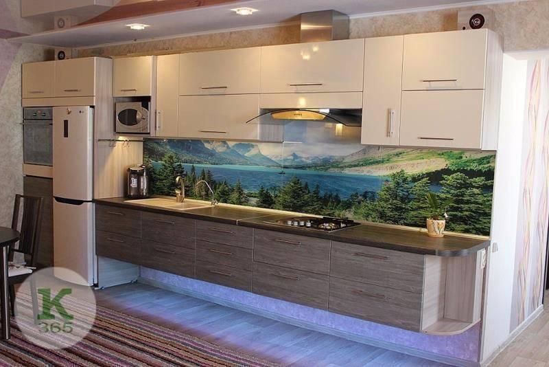 Подвесная кухня Нибиру Квадро артикул: 452201