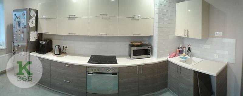 Кухня под ключ Антарес артикул: 000453198
