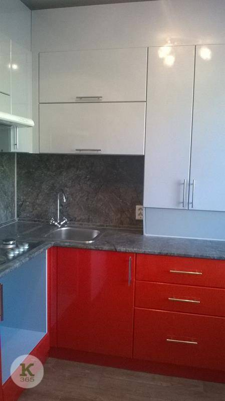 Готовая кухня Модена артикул: 00046010