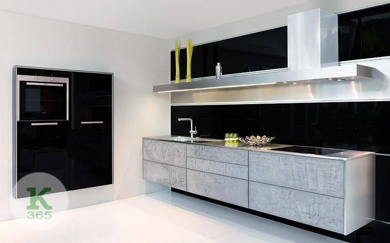 Подвесная кухня Эльвира Квадро артикул: 460800