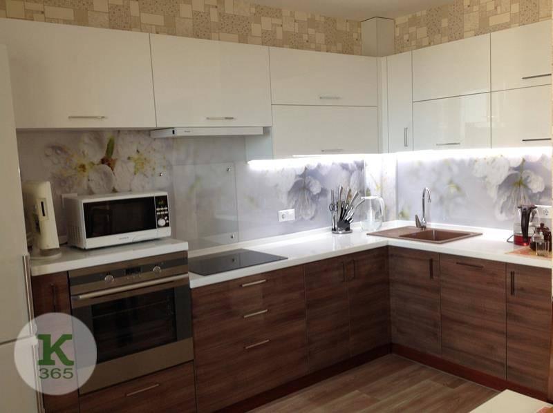 Кухня Афина Артикул 00047437