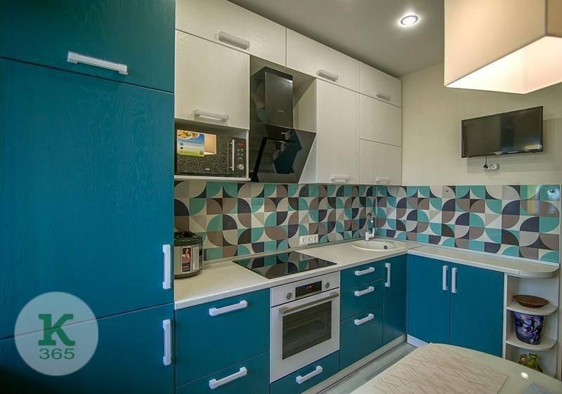 Кухня Белла Ара Артикул 47741