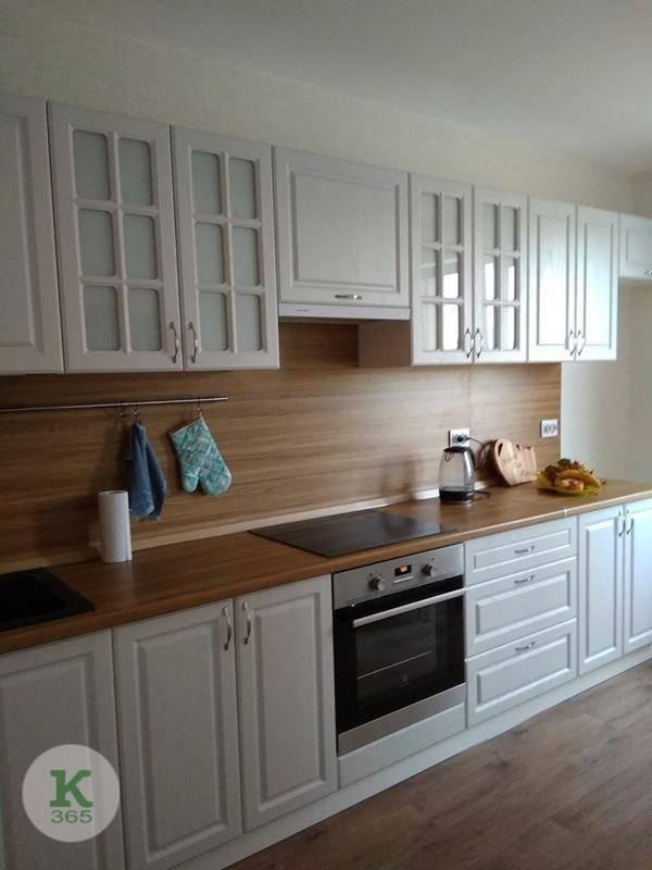 Кухня под ключ Инь-Янь артикул: 000498718