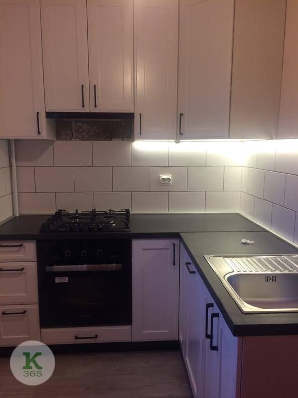 Кухонный гарнитур Нью-йорк артикул: 0005271