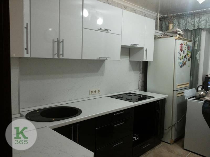 Угловая кухня Беладжио артикул: 00053361