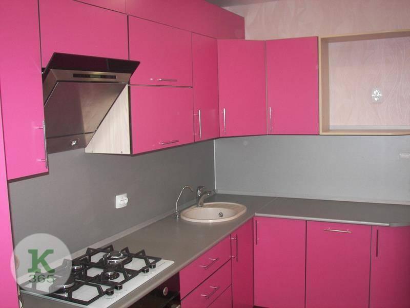 Угловая кухня Кантри артикул: 000534
