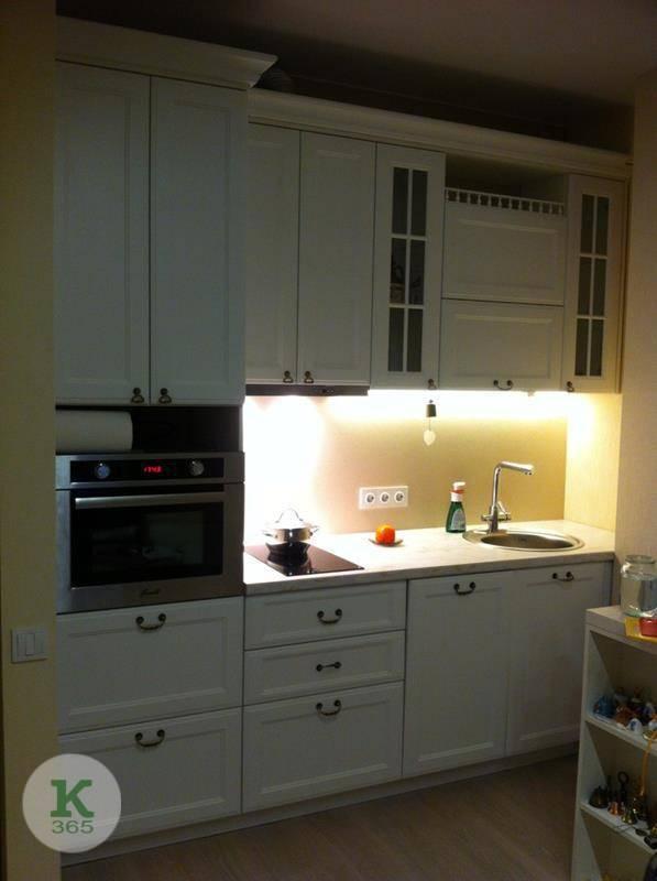 Кухня из сосны Форум артикул: 000536703