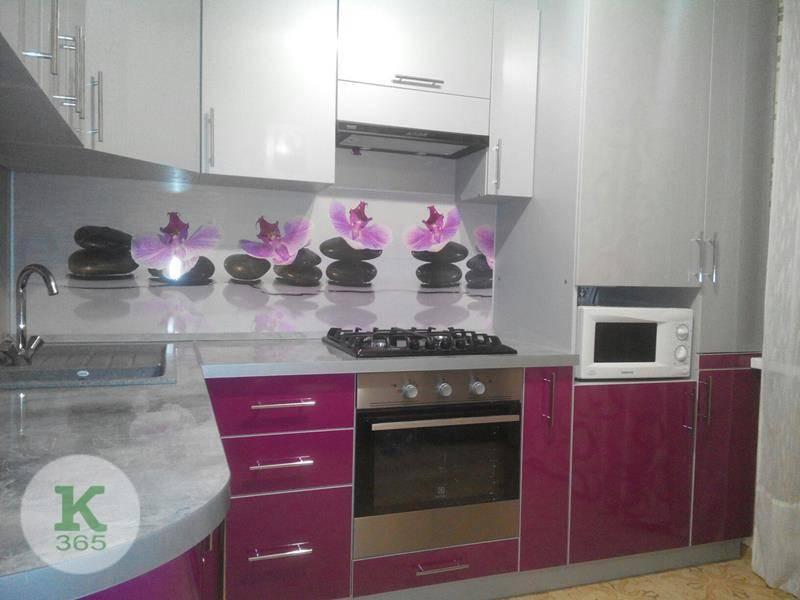 Кухня эмаль Асти артикул: 00054896