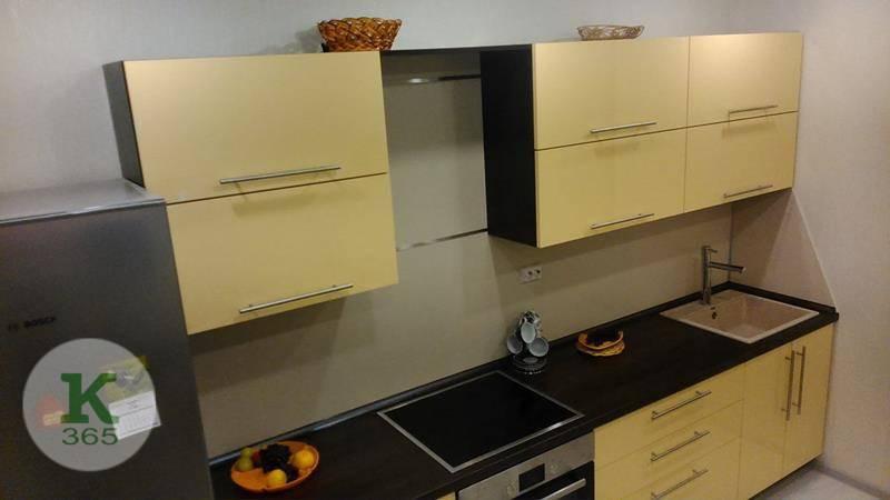 Кухня однорядные Варис артикул: 000551306