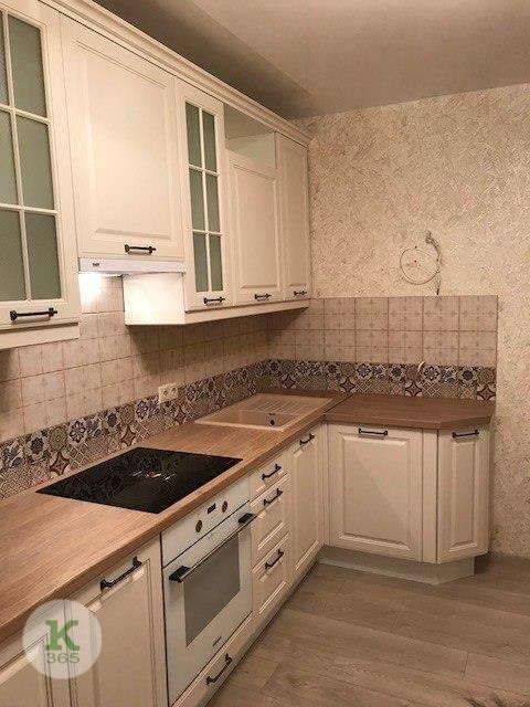 Кухня из сосны Бачио артикул: 000571082