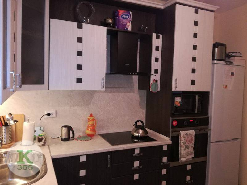 Кухня Верона Артикул 000611680