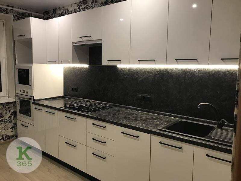 Кухня Орио артикул: 000622048