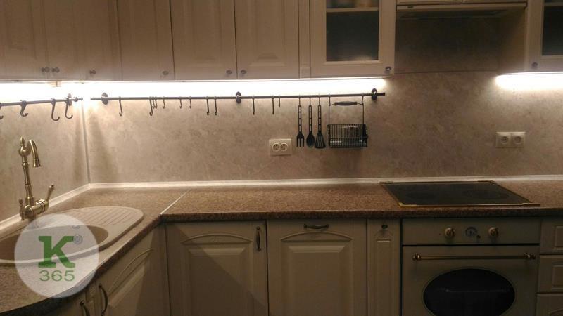 Кухня под ключ Неон артикул: 000648347