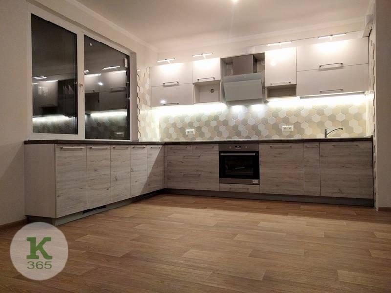 Кухня однорядные Микс артикул: 000675191