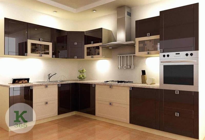 Кухня Эмма Артикул 69565