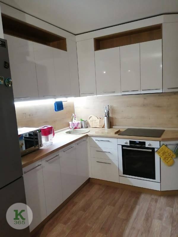 Кухонный гарнитур Фиренце артикул: 00073224