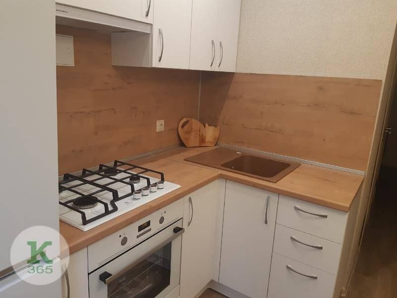 Маленькая кухня Турин артикул: 0007939