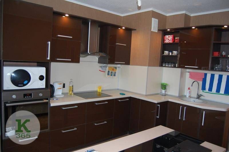 Кухня Очарованье артикул: 00084332