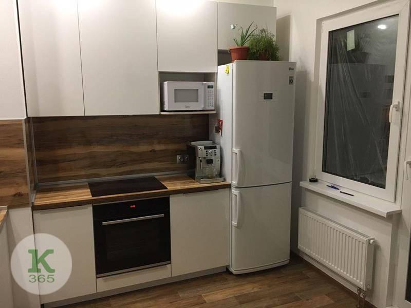 Маленькая кухня Карат артикул: 000847688